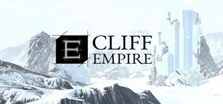 Cliff Empire Game Free Download Torrent