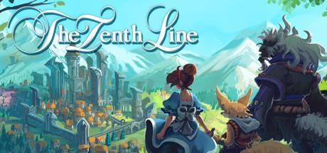 The Tenth Line Game Free Download Torrent