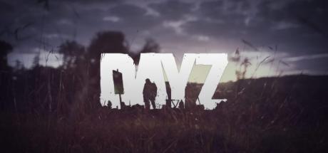 DayZ Game Free Download Torrent