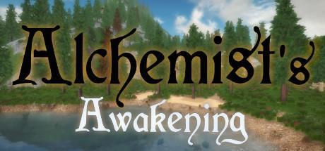 Alchemists Awakening Game Free Download Torrent