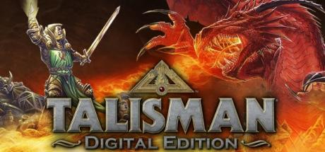 Talisman Digital Edition Game Free Download Torrent