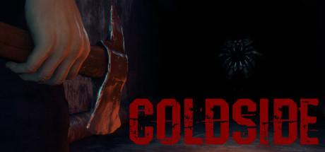 ColdSide Game Free Download Torrent