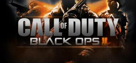 black ops 2 pc patch notes