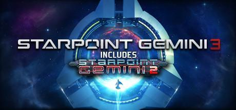 Starpoint Gemini 3 Game Free Download Torrent