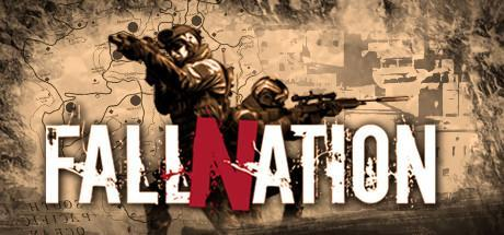 FallNation Game Free Download Torrent
