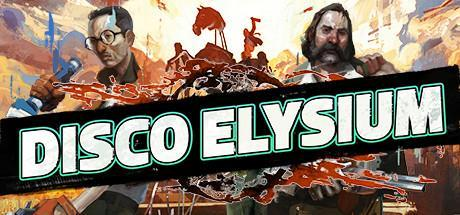 Disco Elysium Game Free Download Torrent