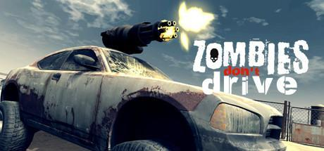 Zombies Dont Drive Game Free Download Torrent
