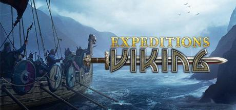 Expeditions Viking Game Free Download Torrent