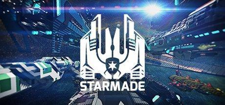 StarMade Game Free Download Torrent