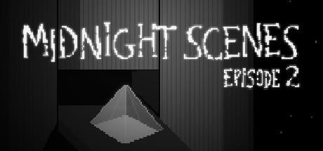 Midnight Scenes Game Free Download Torrent