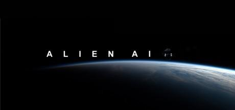 Alien AI Game Free Download Torrent