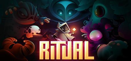 Ritual Sorcerer Angel Game Free Download Torrent