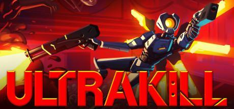 ULTRAKILL Game Free Download Torrent