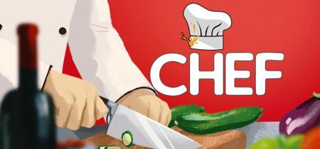 Chef A Restaurant Tycoon Game Game Free Download Torrent