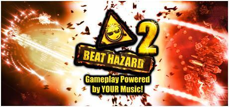 Beat Hazard 2 Game Free Download Torrent