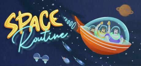 Space Routine Game Free Download Torrent