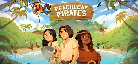 Peachleaf Pirates Game Free Download Torrent