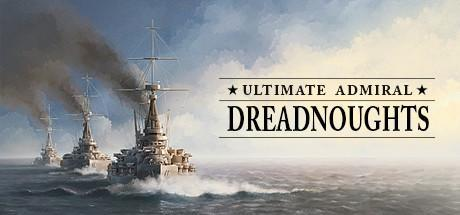 Ultimate Admiral Dreadnoughts Game Free Download Torrent