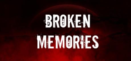 Broken Memories Game Free Download Torrent