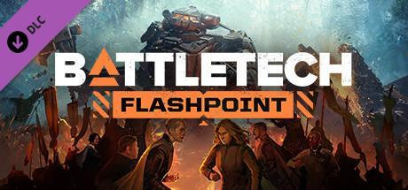 BattleTech Flashpoint Game Free Download Torrent
