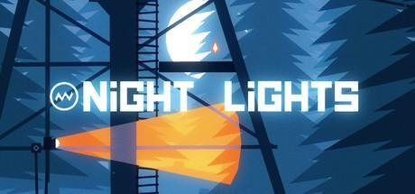 Night Lights Game Free Download Torrent
