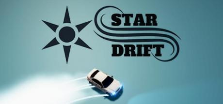 Star Drift Game Free Download Torrent