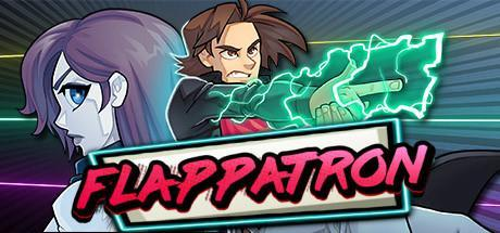 Flappatron Game Free Download Torrent