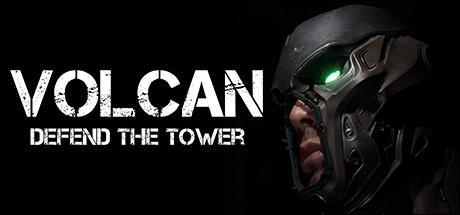 Volcan Defend the Tower Game Free Download Torrent