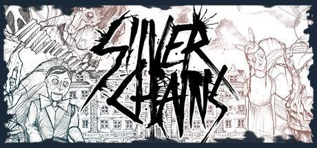 Silver Chains Game Free Download Torrent