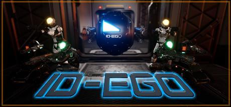 ID-EGO Game Free Download Torrent