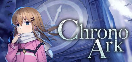 Chrono Ark Game Free Download Torrent