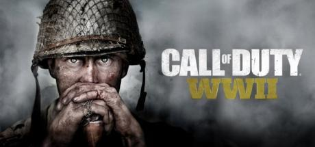 call of duty 2 patch v 1.3 download