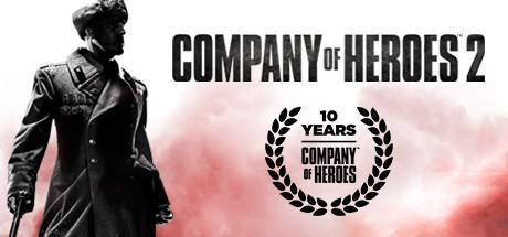 Company of Heroes 2 Game Free Download Torrent