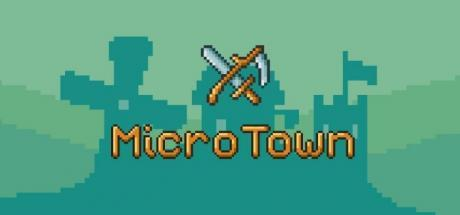 MicroTown Game Free Download Torrent