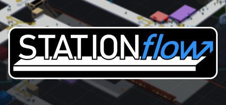 STATIONflow Game Free Download Torrent