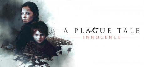 A Plague Tale Innocence Game Free Download Torrent