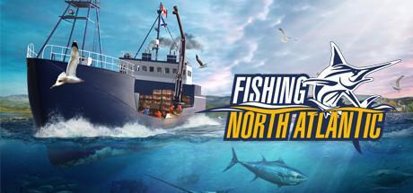 Fishing North Atlantic Game Free Download Torrent