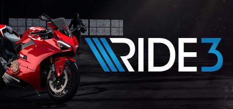RIDE 3 Game Free Download Torrent