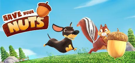 Save Your Nuts Game Free Download Torrent