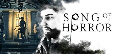 Song of Horror Game Free Download Torrent