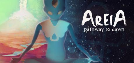 Areia Pathway to Dawn Game Free Download Torrent