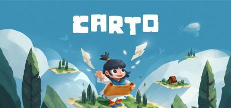 Carto Game Free Download Torrent
