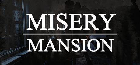 Misery Mansion Game Free Download Torrent