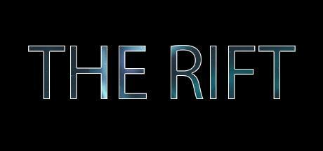 The Rift Game Free Download Torrent