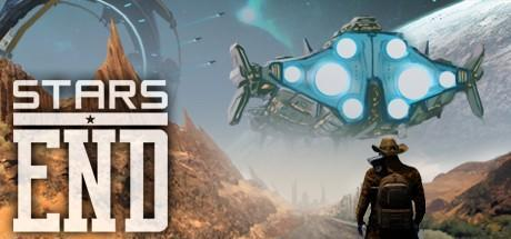 Stars End Game Free Download Torrent