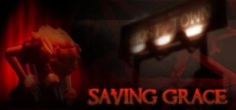 Saving Grace Game Free Download Torrent