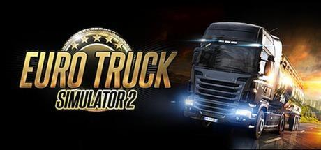 Euro Truck Simulator 2 v1 35 1 31s + 66 DLC torrent download