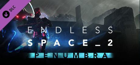 Endless Space 2 Penumbra Game Free Download Torrent