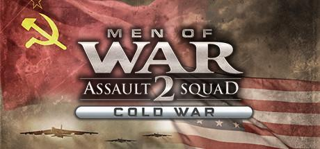 Men of War Assault Squad 2 Game Free Download Torrent