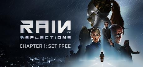 Rain of Reflections Chapter 1 Game Free Download Torrent